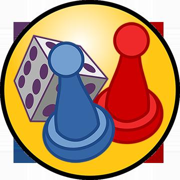 Zeer Nuspelen.nl | Online spelletjes spelen GO59